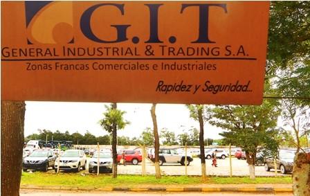 Zonas-francas-quedan-fuera-del-comercio-internacional