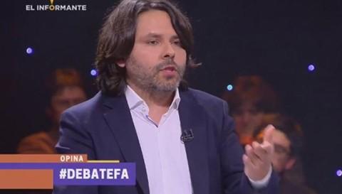 Precandidato-a-la-presidencia-de-Chile-dice-que-hay-que-olvidar-el-pasado-y-dar-mar-a-Bolivia-