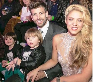 Pique-quiere-ampliar-la-familia-con-Shakira