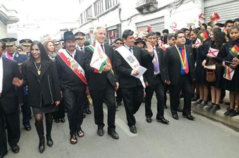 En-Sucre-celebran-los-208-anos-del-primer-Grito-Libertario-de-1809-
