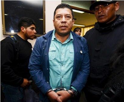 Sentencian-a-5-anos-de-prision-al-exdirector-del-Fondioc