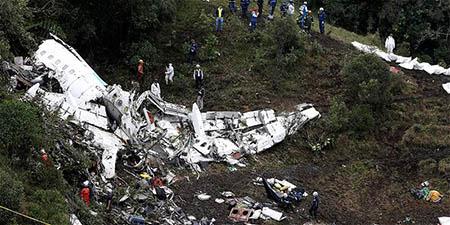 Gobierno-ratifica-que-seguro-de-avion-de-LaMia-estaba-vigente