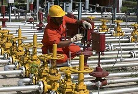 Llegan-gobernadores-de-Brasil-para-negociar-compra-de-gas-y-urea