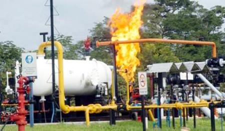 Segun-Ministro-Sanchez-Bolivia-cumple-100%-contrato-de-venta-de-gas-a-Argentina