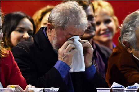 Lula-enfrenta-su-primer-cara-a-cara-ante-el-juez