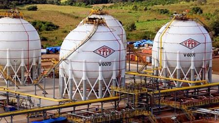 IBCE-destaca-que-Bolivia-paso-de-ser-un-pais-importador-a-exportador-de-Gas