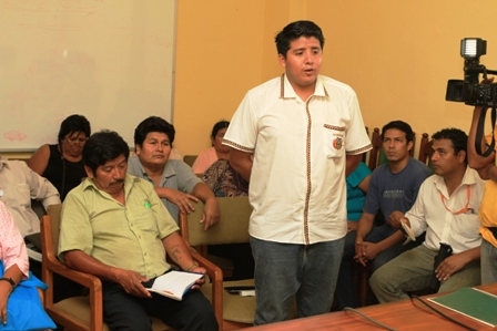 Exdiputado-Garvizu-es-designado-juez
