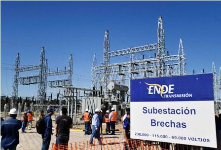 Linea-de-transmision-de-energia-distribuira-600-MW