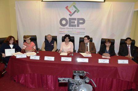Fijan-Bs-125-millones-para-elecciones-judiciales-2017