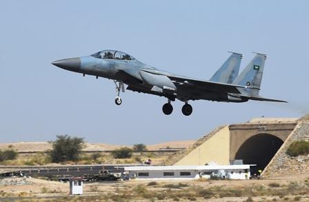 Rusia-rompe-con-EEUU-tras-derribo-de-avion-sirio