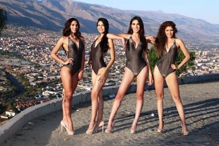 Las-misses-paralizan-Cochabamba