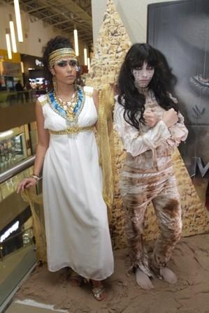 La-Momia-llego-hasta-el-cine