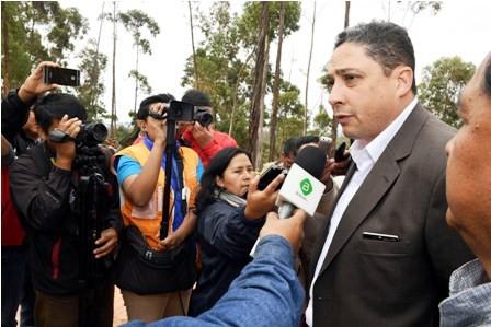 Gobierno-pagara-multa-de-los-9-bolivianos-con-el-TGN