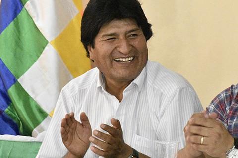 Evo-lamenta-que-opositores-no-entiendan-la-declaracion-de-martires-a-los-9-bolivianos