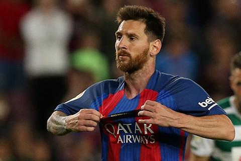 Messi-celebra-sus-30-anos-con-30-hitos-de-su-carrera