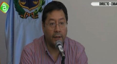 El-Ministro-de-Economia-se-ausentara-del-pais-para-recibir-tratamiento-medico-en-Brasil