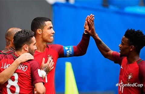 Portugal-avanza-a--semis--como-lider-de-grupo-A-tras-golear-a-Nueva-Zelanda