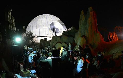 Concierto--Star-Wars-en-el-Valle-de-la-Luna-