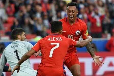 Chile-espera-a-Portugal-en--semis-