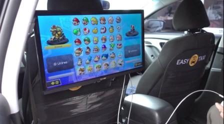 Easy-Taxi-incluye--game-cars--para-sus-clientes