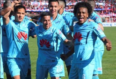 Bolivar-rey-del-futbol-boliviano-con-21-titulos--