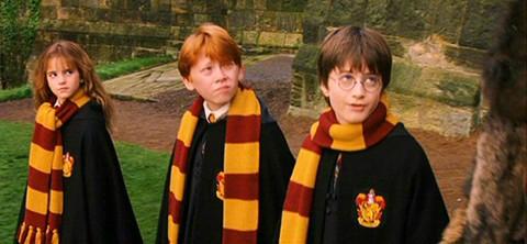 Facebook,-Twitter-e-Instagram-celebran-los-20-anos-de--Harry-Potter-