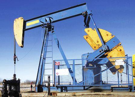 Precio-del-petroleo-sube-y-busca-estabilizacion-