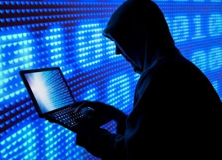 Virus-afecta-a-empresas-del-mundo