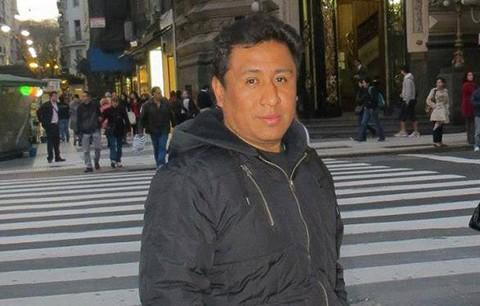 Aprehenden-a-un-exgerente-de--Bolivia-TV--por-presunta-corrupcion