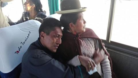 Nueve-bolivianos-condenados-en-Chile-retornan-al-pais-despues-de-101-dias-de-su-captura