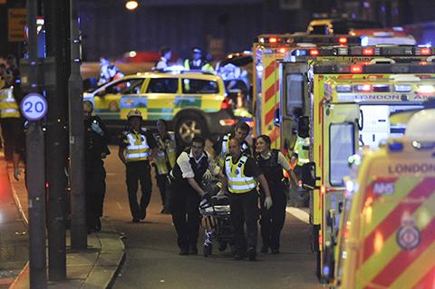 El-grupo-Estado-Islamico-reivindica-atentado-de-Londres