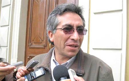 Asambleista-del-MAS-denunciado-por-acoso-politico