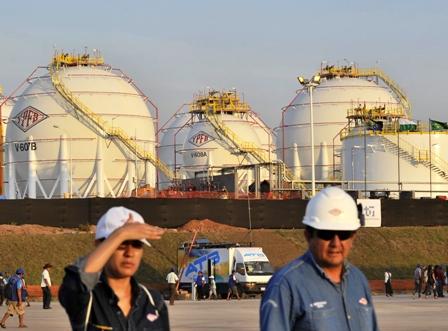 Incrementan-oferta-de-gas-a-Argentina