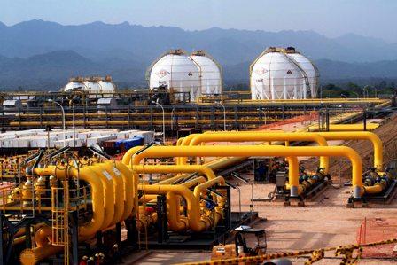 Garantizan-gas-hasta-el-2030