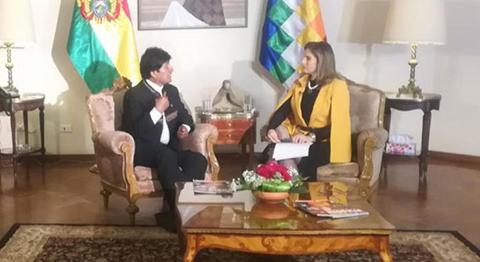 -Bolivia-y-Chile-se-reuniran-el-proximo-25-de-julio-en-Santa-Cruz