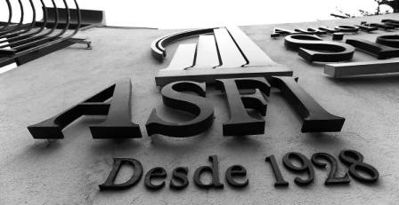 La-ASFI-impulsara-pago-electronico