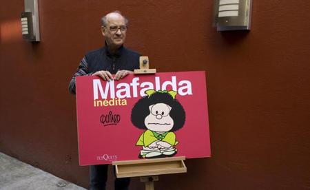 Quino-autor-de-Mafalda-cumplio-85-anos