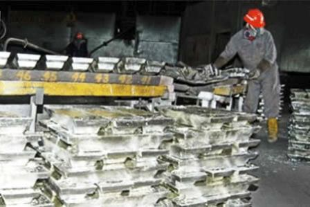 Exportaciones-mineras-privadas-crecen-un-10%