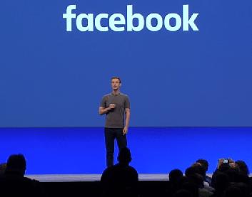 Facebook-anuncia-prohibir-imagenes-pornograficas-por-venganza