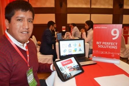 Peruanos-buscan-hacer-negocios-en-Bolivia