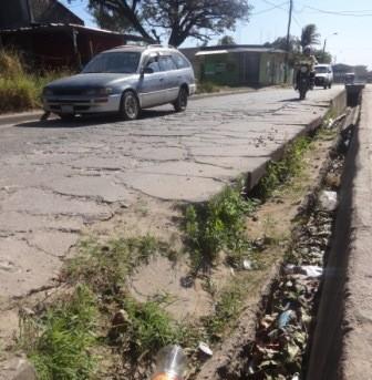 Avenida-deteriorada