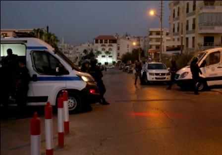 Seguridad-Ocho-muertes-acorralan--a-Israel-por-sus-medidas