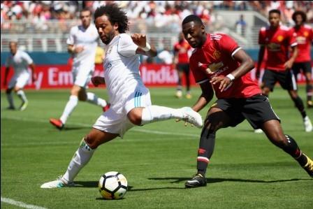 M.-United-derrota-al-Madrid-en-amistoso