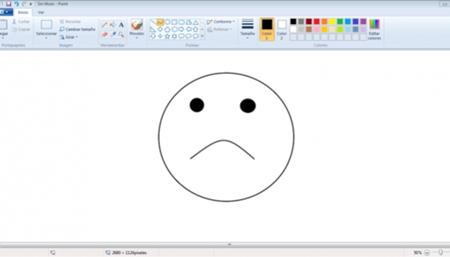 Microsoft-dice-adios-a-Paint-luego-de-32-anos
