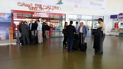 Delegacion-chilena-llega-a-Santa-Cruz-para-reunion-del-Comite-de-Fronteras