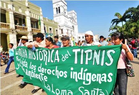 Alerta-indigena-por-el-Tipnis