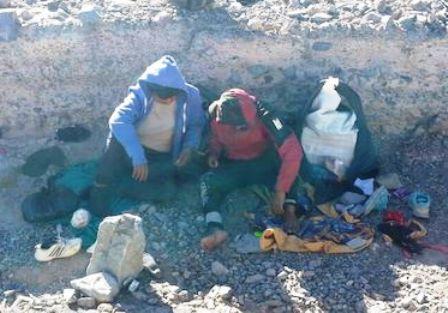 Bolivianos-intentaban-meter-droga-por-calama