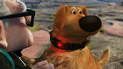 En-10-anos-los-perros-podran-hablar-con-los-humanos-