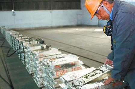Exportacion-llega-a--$us-3.000-millones