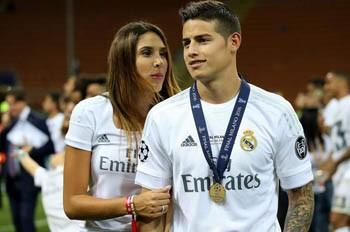 James-Rodriguez-y-Daniela-Ospina-anuncian-su-divorcio